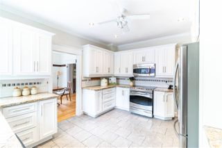 Photo 12: 1608 Henry Street in Halifax: 2-Halifax South Residential for sale (Halifax-Dartmouth)  : MLS®# 202011005