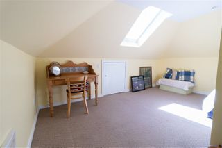 Photo 25: 1608 Henry Street in Halifax: 2-Halifax South Residential for sale (Halifax-Dartmouth)  : MLS®# 202011005