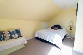 Photo 26: 1608 Henry Street in Halifax: 2-Halifax South Residential for sale (Halifax-Dartmouth)  : MLS®# 202011005