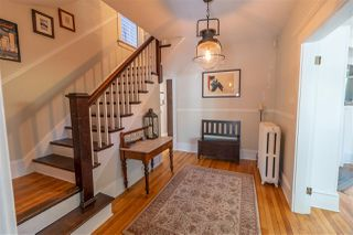 Photo 5: 1608 Henry Street in Halifax: 2-Halifax South Residential for sale (Halifax-Dartmouth)  : MLS®# 202011005