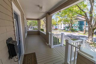 Photo 3: 1608 Henry Street in Halifax: 2-Halifax South Residential for sale (Halifax-Dartmouth)  : MLS®# 202011005