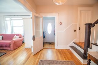 Photo 4: 1608 Henry Street in Halifax: 2-Halifax South Residential for sale (Halifax-Dartmouth)  : MLS®# 202011005