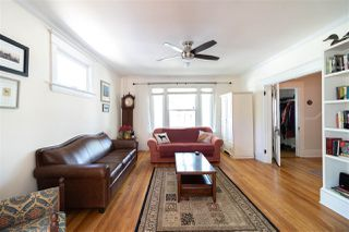 Photo 8: 1608 Henry Street in Halifax: 2-Halifax South Residential for sale (Halifax-Dartmouth)  : MLS®# 202011005