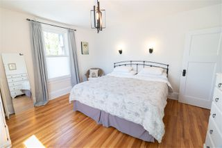 Photo 17: 1608 Henry Street in Halifax: 2-Halifax South Residential for sale (Halifax-Dartmouth)  : MLS®# 202011005