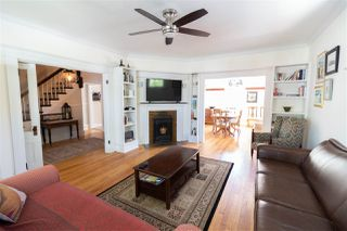 Photo 9: 1608 Henry Street in Halifax: 2-Halifax South Residential for sale (Halifax-Dartmouth)  : MLS®# 202011005