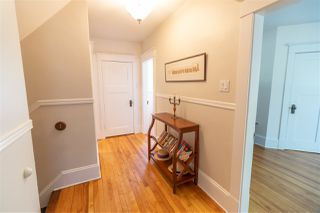 Photo 15: 1608 Henry Street in Halifax: 2-Halifax South Residential for sale (Halifax-Dartmouth)  : MLS®# 202011005