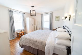 Photo 16: 1608 Henry Street in Halifax: 2-Halifax South Residential for sale (Halifax-Dartmouth)  : MLS®# 202011005