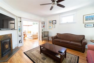 Photo 7: 1608 Henry Street in Halifax: 2-Halifax South Residential for sale (Halifax-Dartmouth)  : MLS®# 202011005