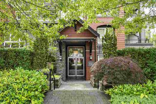"""Main Photo: 304 736 W 14TH Avenue in Vancouver: Fairview VW Condo for sale in """"The Braebern"""" (Vancouver West)  : MLS®# R2469062"""