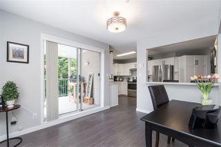 "Photo 19: 120 2451 GLADWIN Road in Abbotsford: Central Abbotsford Condo for sale in ""Centennial Court"" : MLS®# R2469370"
