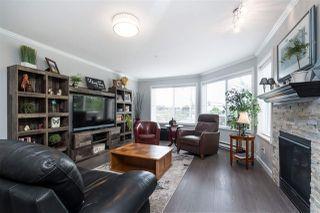 "Photo 20: 120 2451 GLADWIN Road in Abbotsford: Central Abbotsford Condo for sale in ""Centennial Court"" : MLS®# R2469370"