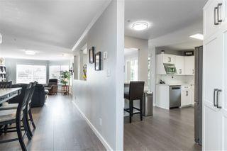 "Photo 14: 120 2451 GLADWIN Road in Abbotsford: Central Abbotsford Condo for sale in ""Centennial Court"" : MLS®# R2469370"