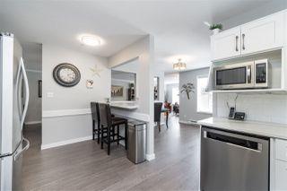 "Photo 10: 120 2451 GLADWIN Road in Abbotsford: Central Abbotsford Condo for sale in ""Centennial Court"" : MLS®# R2469370"