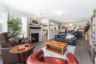 "Photo 21: 120 2451 GLADWIN Road in Abbotsford: Central Abbotsford Condo for sale in ""Centennial Court"" : MLS®# R2469370"