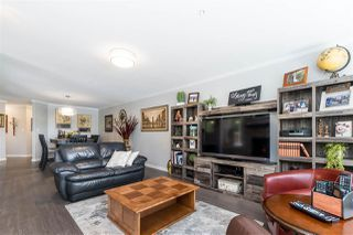 "Photo 22: 120 2451 GLADWIN Road in Abbotsford: Central Abbotsford Condo for sale in ""Centennial Court"" : MLS®# R2469370"