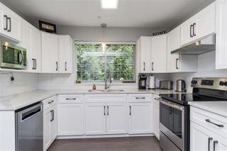 "Photo 7: 120 2451 GLADWIN Road in Abbotsford: Central Abbotsford Condo for sale in ""Centennial Court"" : MLS®# R2469370"