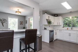 "Photo 9: 120 2451 GLADWIN Road in Abbotsford: Central Abbotsford Condo for sale in ""Centennial Court"" : MLS®# R2469370"