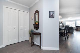"Photo 5: 120 2451 GLADWIN Road in Abbotsford: Central Abbotsford Condo for sale in ""Centennial Court"" : MLS®# R2469370"
