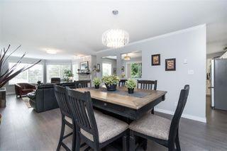 "Photo 17: 120 2451 GLADWIN Road in Abbotsford: Central Abbotsford Condo for sale in ""Centennial Court"" : MLS®# R2469370"