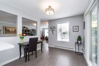 "Photo 13: 120 2451 GLADWIN Road in Abbotsford: Central Abbotsford Condo for sale in ""Centennial Court"" : MLS®# R2469370"