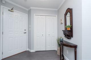 "Photo 4: 120 2451 GLADWIN Road in Abbotsford: Central Abbotsford Condo for sale in ""Centennial Court"" : MLS®# R2469370"
