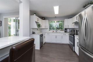 "Photo 6: 120 2451 GLADWIN Road in Abbotsford: Central Abbotsford Condo for sale in ""Centennial Court"" : MLS®# R2469370"