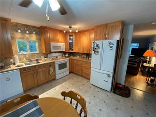 Photo 15: 19 99 Arbour Lake Road NW in Calgary: Arbour Lake Mobile for sale : MLS®# C4305283