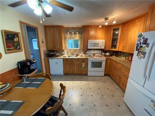 Photo 17: 19 99 Arbour Lake Road NW in Calgary: Arbour Lake Mobile for sale : MLS®# C4305283