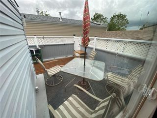 Photo 28: 19 99 Arbour Lake Road NW in Calgary: Arbour Lake Mobile for sale : MLS®# C4305283