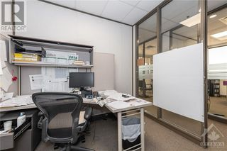 Photo 11: 31 NORTHSIDE ROAD UNIT#203 in Nepean: Office for rent : MLS®# 1199764