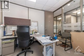 Photo 5: 31 NORTHSIDE ROAD UNIT#203 in Nepean: Office for rent : MLS®# 1199764