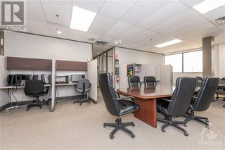 Photo 17: 31 NORTHSIDE ROAD UNIT#203 in Nepean: Office for rent : MLS®# 1199764