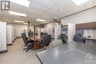 Photo 14: 31 NORTHSIDE ROAD UNIT#203 in Nepean: Office for rent : MLS®# 1199764
