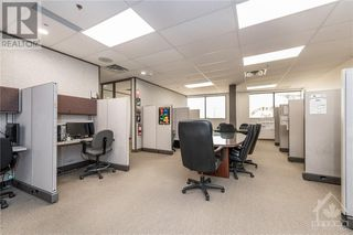 Photo 12: 31 NORTHSIDE ROAD UNIT#203 in Nepean: Office for rent : MLS®# 1199764