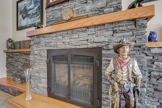 Photo 21: 7999 FIRST Street: Fort Saskatchewan House for sale : MLS®# E4206459