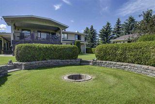 Photo 10: 7999 FIRST Street: Fort Saskatchewan House for sale : MLS®# E4206459
