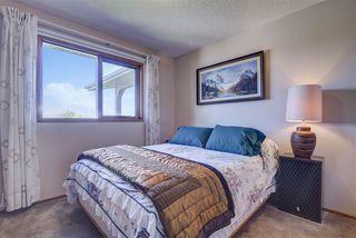 Photo 34: 7999 FIRST Street: Fort Saskatchewan House for sale : MLS®# E4206459