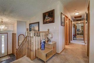 Photo 32: 7999 FIRST Street: Fort Saskatchewan House for sale : MLS®# E4206459