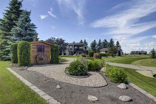 Photo 8: 7999 FIRST Street: Fort Saskatchewan House for sale : MLS®# E4206459