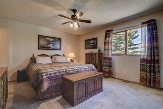 Photo 36: 7999 FIRST Street: Fort Saskatchewan House for sale : MLS®# E4206459