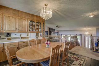 Photo 27: 7999 FIRST Street: Fort Saskatchewan House for sale : MLS®# E4206459