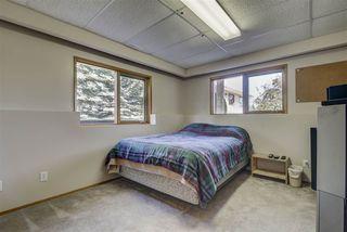 Photo 43: 7999 FIRST Street: Fort Saskatchewan House for sale : MLS®# E4206459