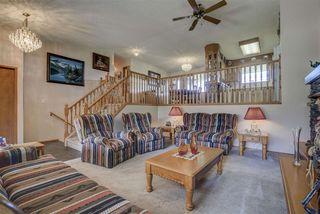 Photo 22: 7999 FIRST Street: Fort Saskatchewan House for sale : MLS®# E4206459