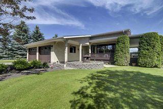 Photo 17: 7999 FIRST Street: Fort Saskatchewan House for sale : MLS®# E4206459