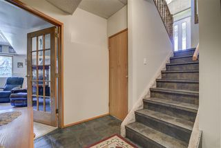 Photo 39: 7999 FIRST Street: Fort Saskatchewan House for sale : MLS®# E4206459