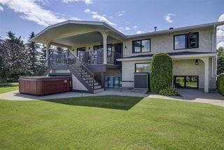 Photo 11: 7999 FIRST Street: Fort Saskatchewan House for sale : MLS®# E4206459