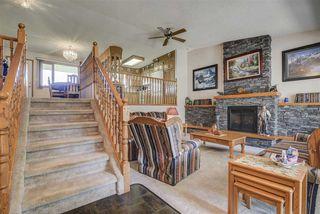 Photo 18: 7999 FIRST Street: Fort Saskatchewan House for sale : MLS®# E4206459