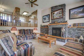Photo 19: 7999 FIRST Street: Fort Saskatchewan House for sale : MLS®# E4206459