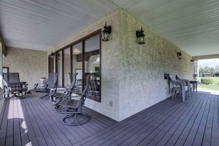 Photo 16: 7999 FIRST Street: Fort Saskatchewan House for sale : MLS®# E4206459