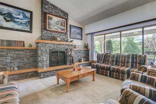 Photo 23: 7999 FIRST Street: Fort Saskatchewan House for sale : MLS®# E4206459